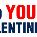 What do you want this Valentine's Day?