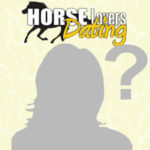 Jessica, 41 from Crewe, Cheshire Looking For Dating for Horse Lovers